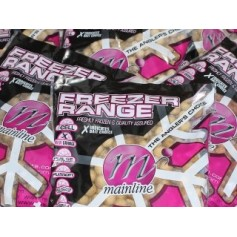 Mainline Freezer Bait 15mm 1kg