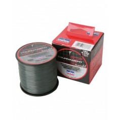 Daiwa Tournament ST Monofilament 300m