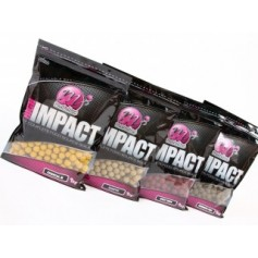 Mainline High Impact Boilies 15mm