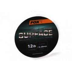 Fox Surface Floater Mainline
