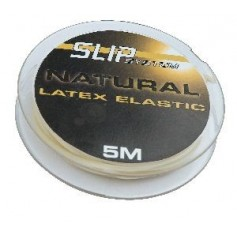 Preston Slip Natural Latex Elastic