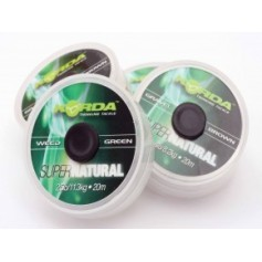 Korda Supernatural Braid 18lb