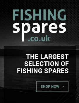 fishing spares banner small.jpg